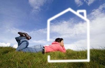 Mortgage broker in Enfield