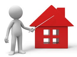 Mortgage advice in Enfield