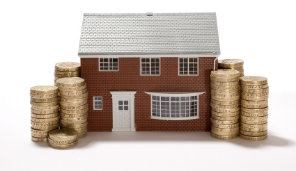 Remortgage advice in Enfield