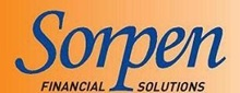 Sorpen Financial Services